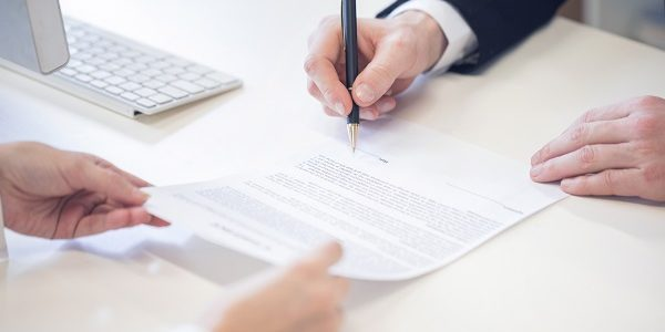 What to Do if a Contract is Breached