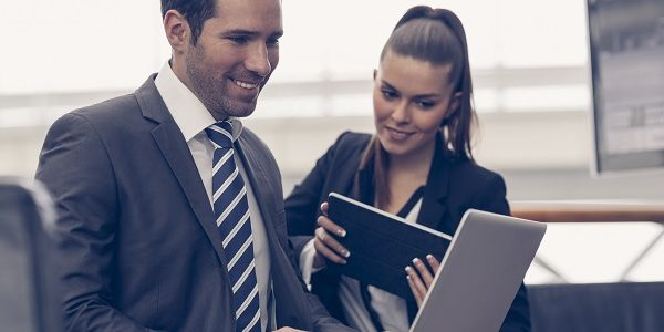 What is the Fiduciary Duty Between Business Partners?