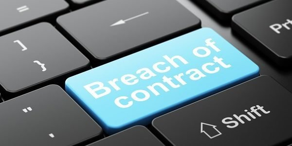 What Are Some Typical Remedies for a Breach of Contract?