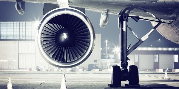"""What is the Difference Between a """"Wet"""" and """"Dry"""" Aircraft Lease, and Why Does It Matter?"""