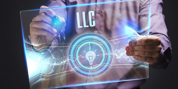 What Are the Benefits of Forming an LLC?
