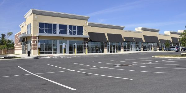 Should I Sign a Personal Guarantee for a Commercial Lease?