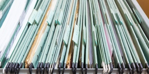 When Does My Business Need a Corporate Records Discovery Master?