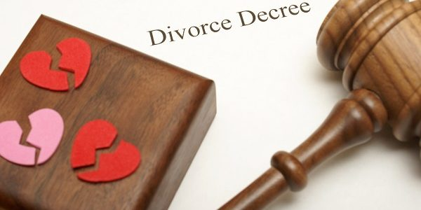 When Do I Need a Business Valuation Expert in a Business Divorce Case?