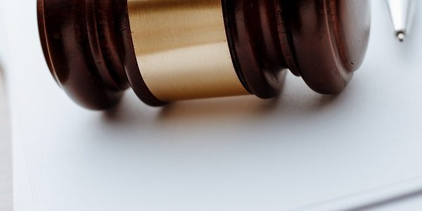 What is Different About Litigating in Maricopa County's Commercial Court?