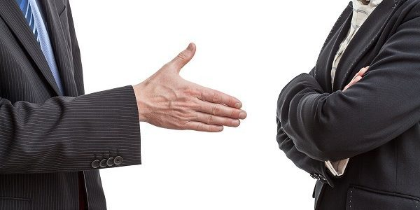 How Do I Get Rid of a Business Partner Who Isn't Pulling His Weight?