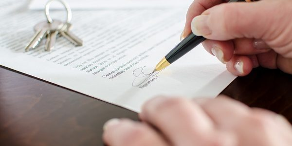 What Are the Different Types of Surrender Clauses in Commercial Leases?