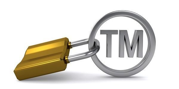 How to Protect Your Business from Trademark Infringement