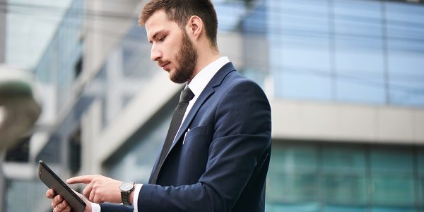 The Admissibility of Text Messages in a Business Lawsuit