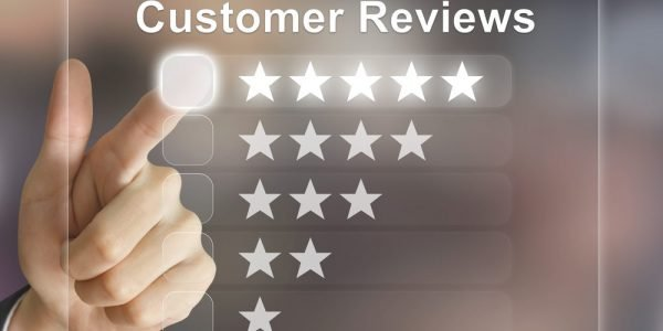 Can I Sue a Former Customer for Posting a Negative Review Online About My Business?