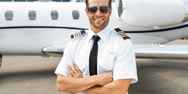 What is a Pilot Certificate Suspension or Revocation?