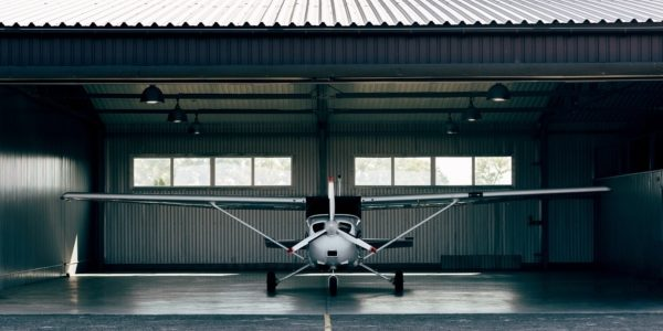How the 2017 Tax Cuts and Jobs Act Impacts Business Aviation