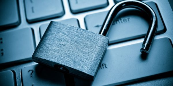 What Arizona Businesses Need to Know About Arizona's Data Breach Law