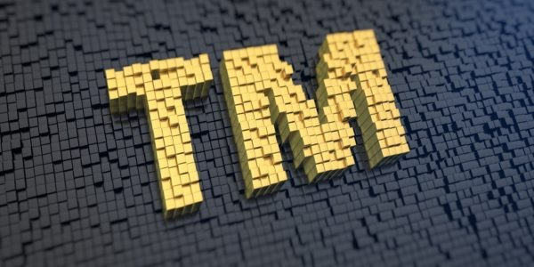 7 Common Trademark Mistakes That Could Lead to Infringement Litigation