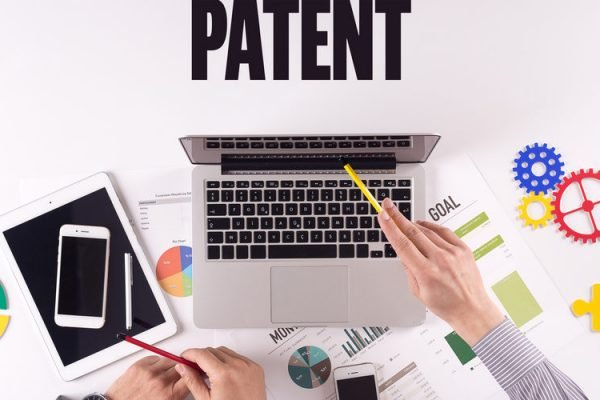What You Need to Know About Patent Infringement