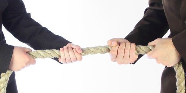 Watch Out for These Red Flags When Negotiating a Commercial Contract