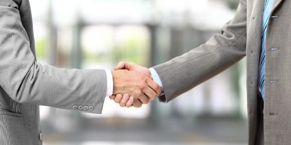 Key Considerations You Need to Address in a Buy-Sell Agreement