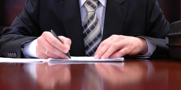 What are the Elements of a Binding Contract in Arizona?