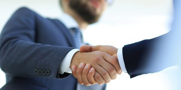 What are My Legal Duties to a Partner in a Business Partnership?