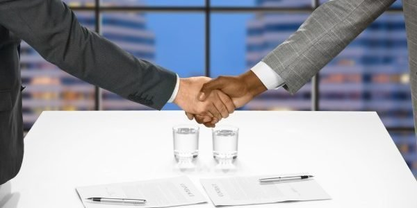 The Importance of Adhering to a Franchise Agreement