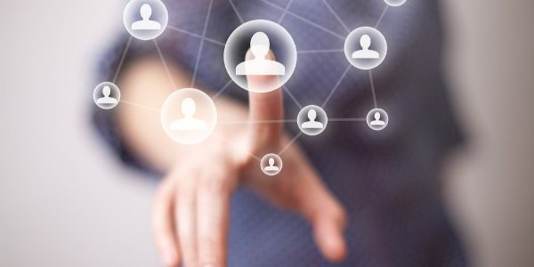 Can Employees' Social Media Contacts be Considered Company Trade Secrets?