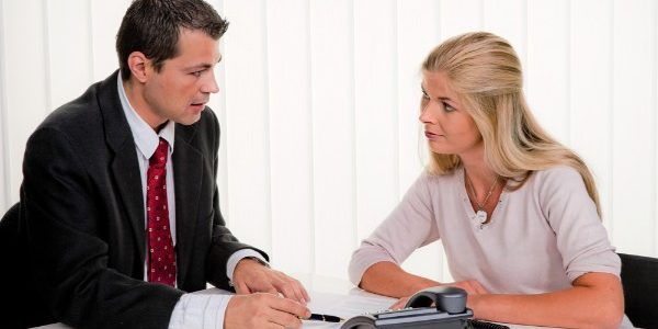How Do I Know Whether to Settle or Continue Litigation?