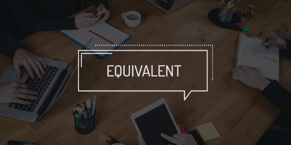 Using the Doctrine of Equivalents to Determine Infringement