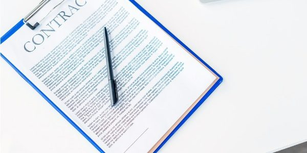 Consideration: An Essential Element in a Valid Contract