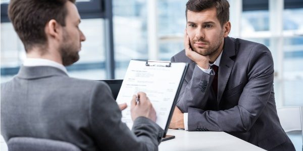 Essential Questions to Ask Before Hiring a Business Litigator