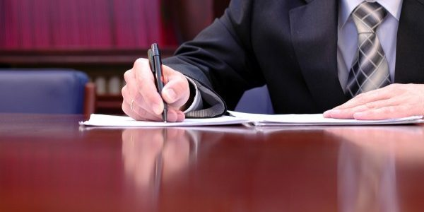 The Elements of Acceptance in Contract Law