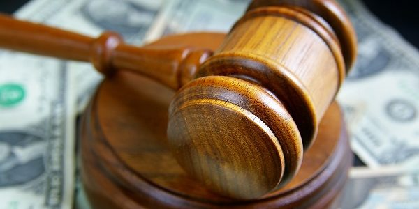 What is the Difference Between Collateral Estoppel and Res Judicata?