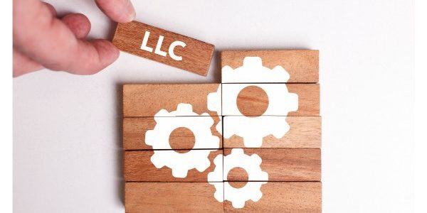 What Does it Take to Become a Member of an LLC in Arizona?