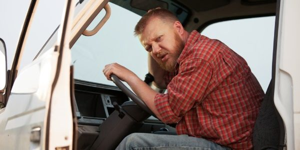 U.S. Supreme Court Rules Certain Classes of Transportation Workers Exempt from Arbitration