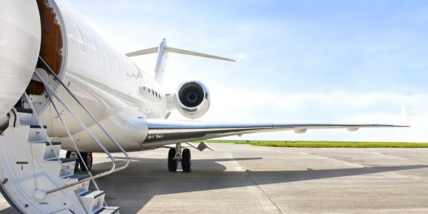 """Buyer Beware: Scope of """"As-Is"""" Disclaimer in Aircraft Purchase Agreements"""