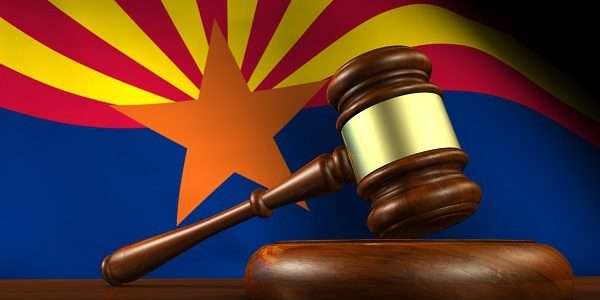 Recovering Attorney's Fees in Arizona Lawsuits