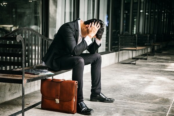 Employment Law: What Constitutes Wrongful Termination in Arizona?