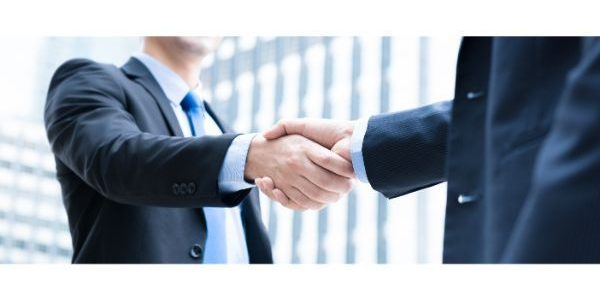 What is the Purpose of a Tolling Agreement?