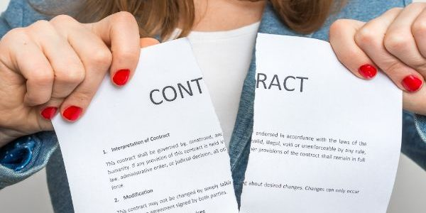 3 Non-Monetary Remedies in a Breach of Contract Lawsuit