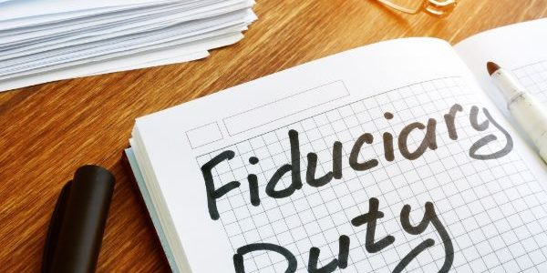 Do Members of an Arizona LLC Owe Fiduciary Duties to the Company?