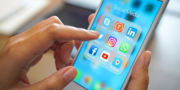 The Litigation Risks of Social Media