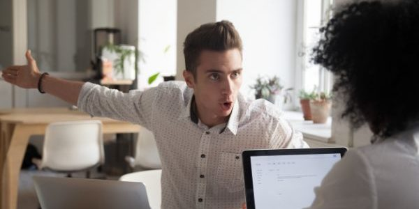 Can You Remove a Business Partner for Bad Behavior?