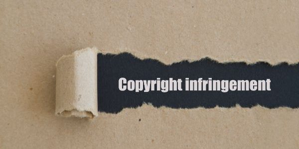 Fair Use as a Defense to Copyright Infringement Claims