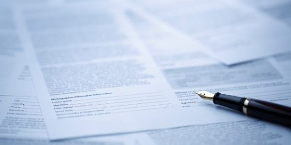 What Should Be in Every Contract to Help Avoid Litigation
